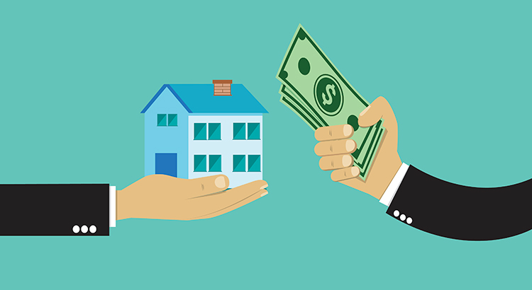 Whether You Rent or Buy, You're Paying a Mortgage | MyKCM