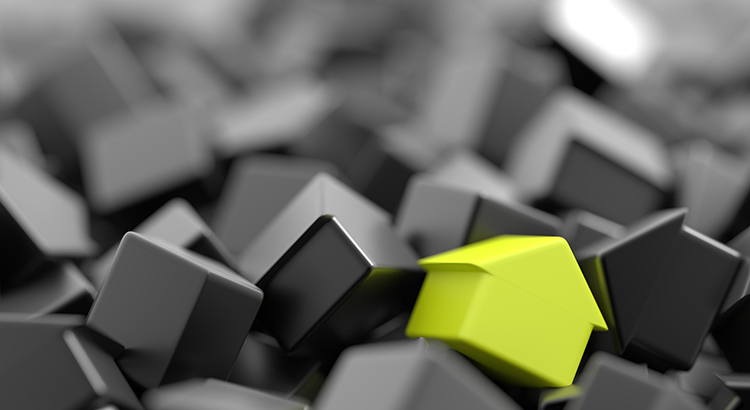 A Lack of Listings Remains 'Huge' Challenge in the Market | MyKCM