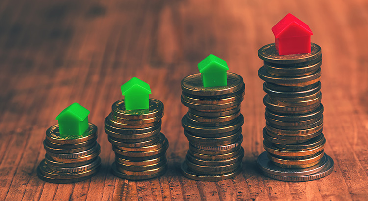 Is Getting a Home Mortgage Still Too Difficult? | MyKCM