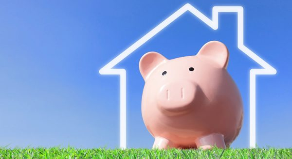 5 Reasons Why Homeownership Is a Good Financial Investment | MyKCM