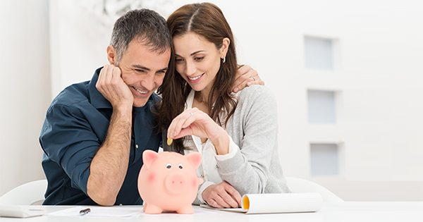 Have You Saved Enough for Closing Costs?   MyKCM