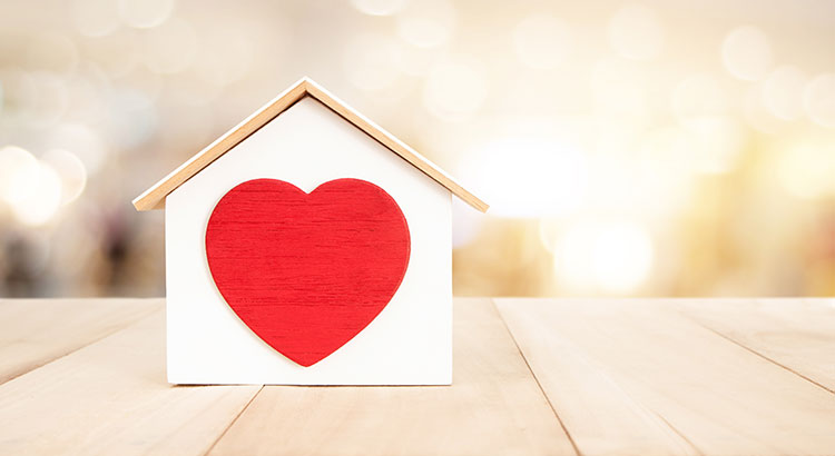 First Comes Love� Then Comes Mortgage? | MyKCM