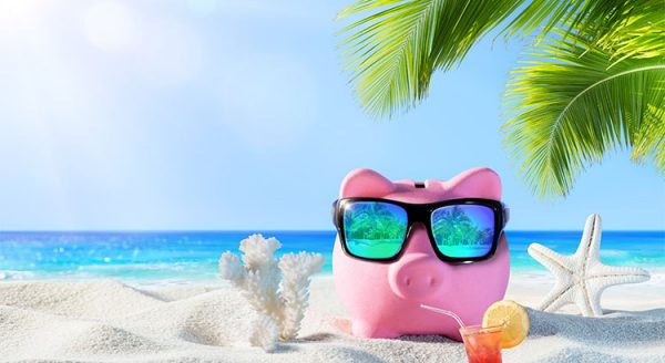 5 Reasons You Should Sell This Summer | MyKCM