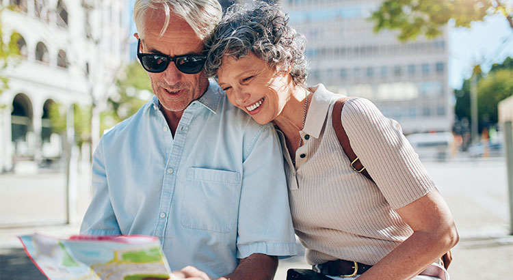The Importance of Home Equity in Retirement Planning | MyKCM