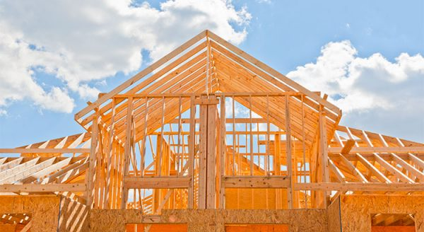 The Supply & Demand Problem Plaguing New Construction | MyKCM