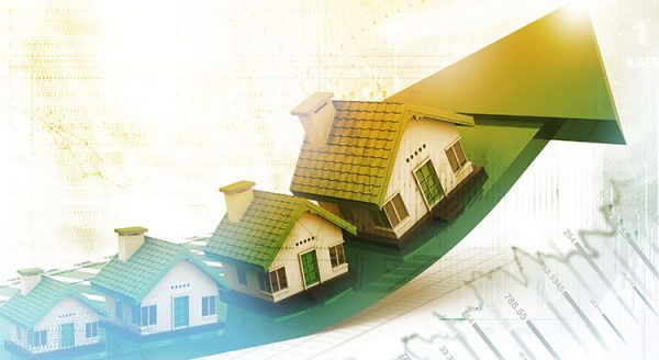 Homeowners: Do You Know Your Home's Value? | MyKCM