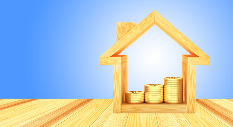 5 Reasons Homeownership Makes �Cents� | MyKCM